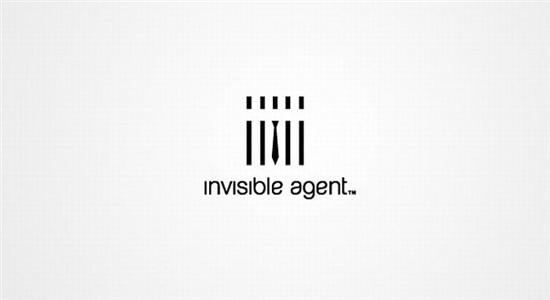 hidden-symbolism-logo-1