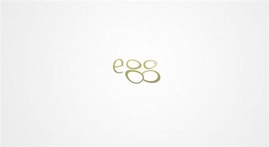 hidden-symbolism-logo-17