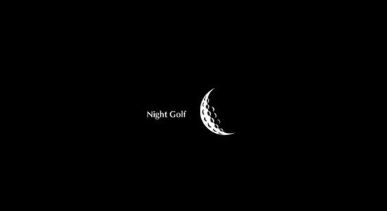 hidden-symbolism-logo-22