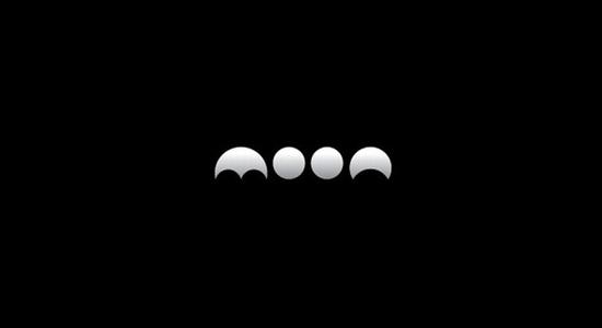 hidden-symbolism-logo-27