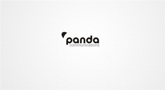 hidden-symbolism-logo-31