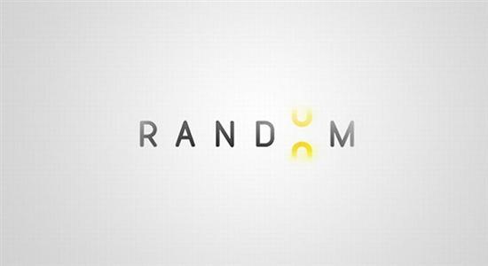 hidden-symbolism-logo-34