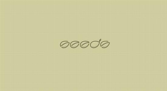 hidden-symbolism-logo-35