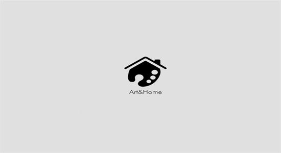 hidden-symbolism-logo-42