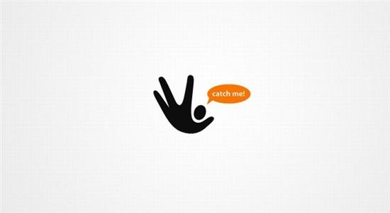 hidden-symbolism-logo-8