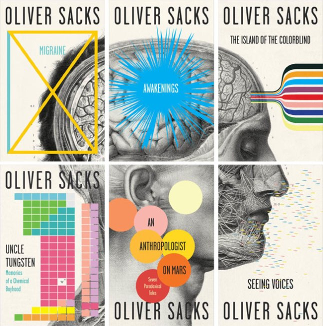 oliver-sacks-book-covers