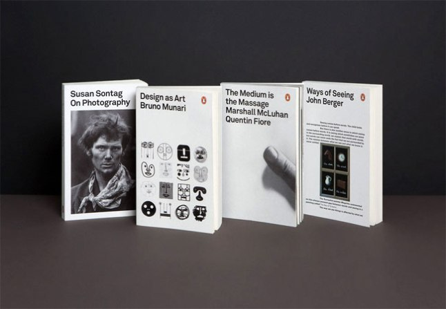 penguin-book-covers-yes