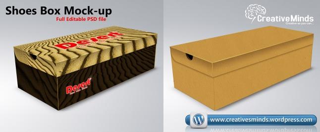 free box mock up2
